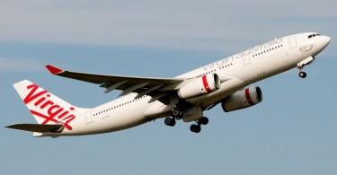 How to Renew Australian Permanent Resident Visa