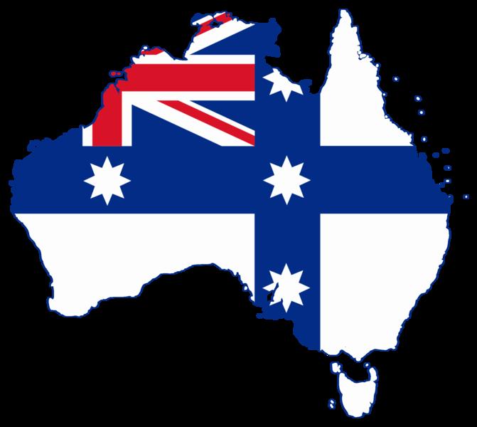 Reasons for Australian Federation