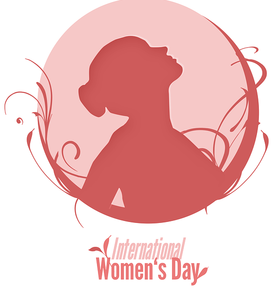 Reasons for Celebrating International Women's Day