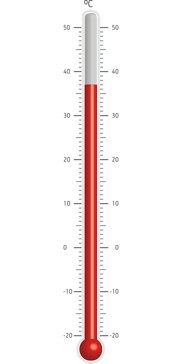 Relationship Between Pressure and Temperature_Figure 2