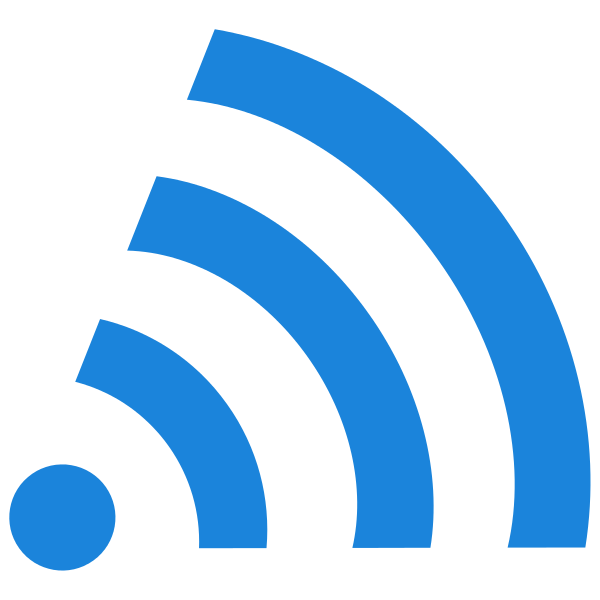 Difference Between 2.4GHz and 5GHz WiFi