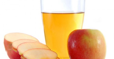 Difference Between Apple Cider Vinegar and Cider Vinegar