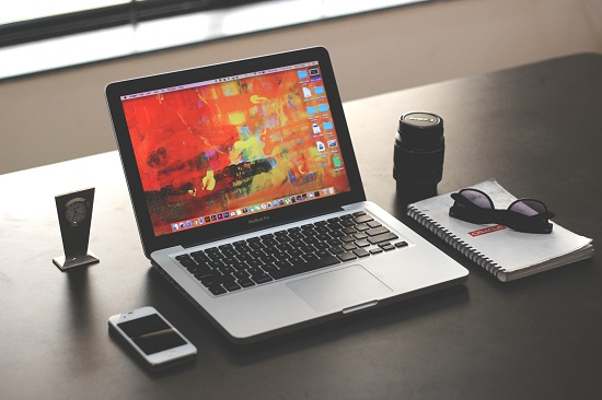 Difference Between Laptop and Notebook