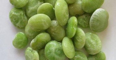 Difference Between Lima Beans and Butter Beans