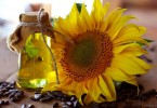 Difference Between Sunflower Oil and Safflower Oil