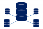 Difference Between Centralized and Distributed Database