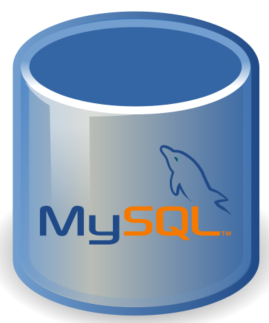 Main Difference -  Database vs Data Warehouse