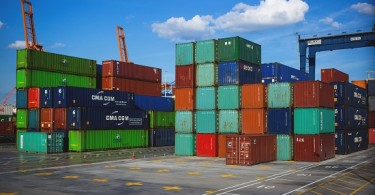 Difference Between Import and Export