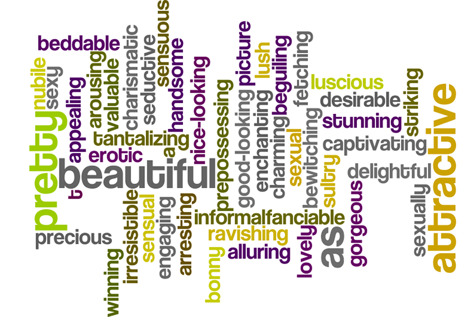 Difference Between Lexicon and Vocabulary