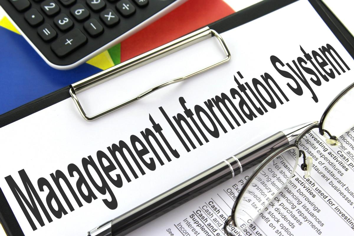Difference Between Management Information System and Decision Support System