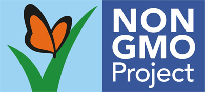 Difference Between Non GMO and Organic