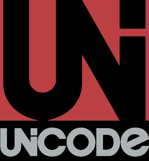 Main Difference - ASCII vs Unicode