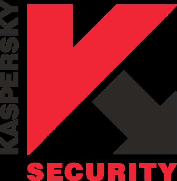 Main Difference - Antivirus vs Internet Security