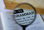 Difference Between Descriptive and Prescriptive Grammar