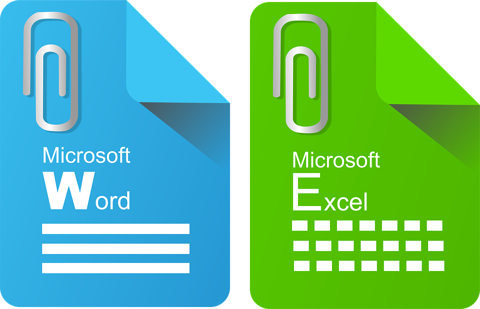 Main Difference - Executable vs Non Executable Files