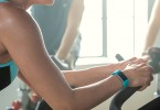 Difference Between Fitbit Alta and Charge 2_Figure 3