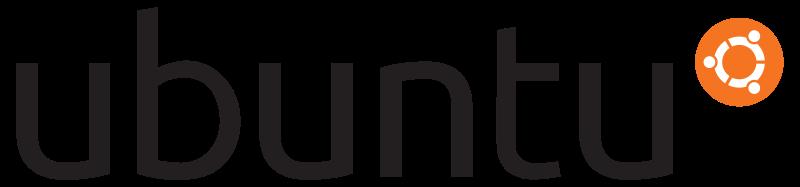 Main Difference - Linux vs Ubuntu