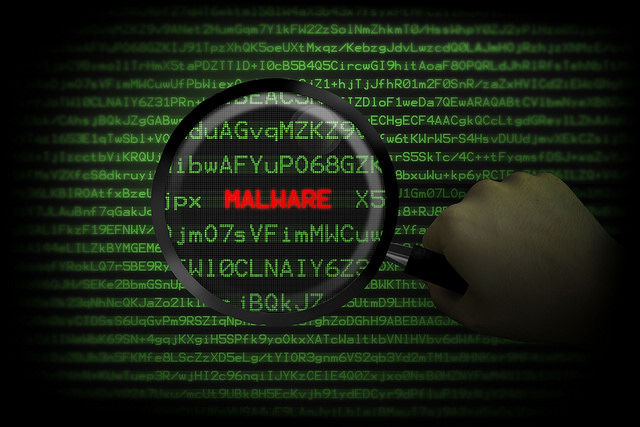 Difference Between Malware Adware and Spyware
