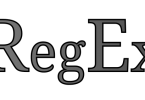 Difference Between Regular Expression and Context Free Grammar