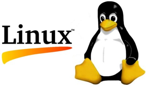 Difference Between UNIX and Linux