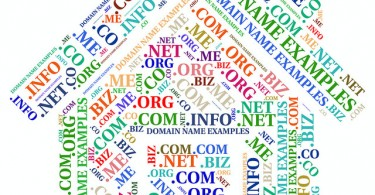 Difference Between Addon Domain and Subdomain