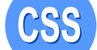 Difference Between Bootstrap and CSS