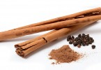 Difference Between Cassia and Cinnamon