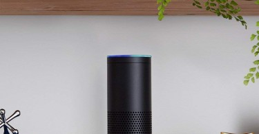 Difference Between Dot and Echo