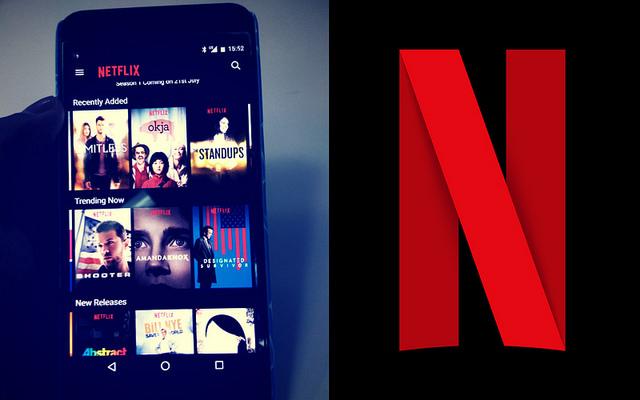 Difference Between Firestick and Netflix