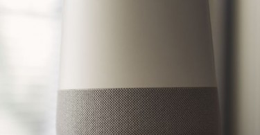 Difference Between Google Home and Google Mini