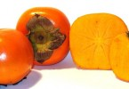 Difference Between Sharon Fruit and Persimmon