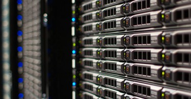 Difference Between VPS and Dedicated Server
