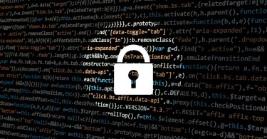 Difference Between Information Security and Cyber Security