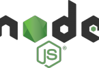 Difference Between Node JS and Angular JS