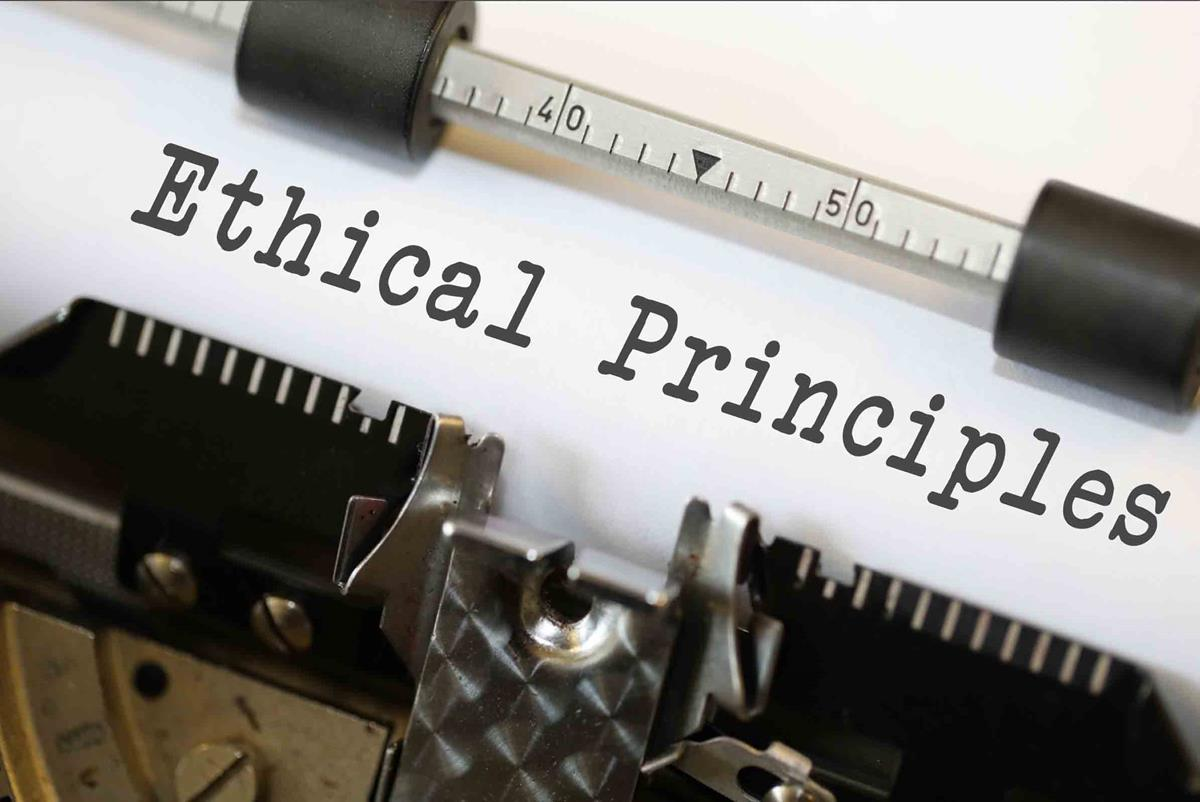 Difference Between Principle and Policy