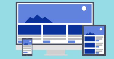 What is the Difference Between Static and Dynamic Website