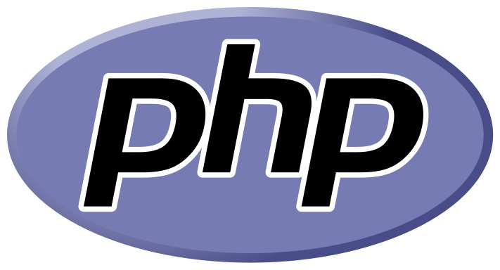 Main Difference - ASP vs PHP