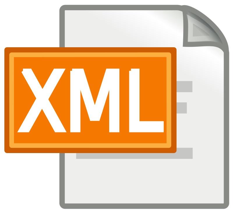 Main Difference - HTML vs XML