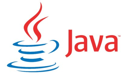 Main Difference - Java vs JavaScript