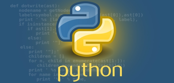 Difference Between Java and Python