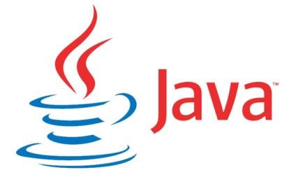 Main Difference - Java vs Python