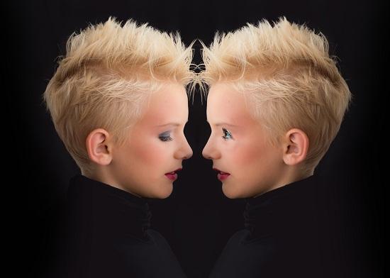 Main Difference - Self Concept vs Self Esteem