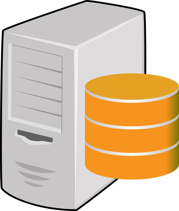 Difference Between Web Server and Application Server