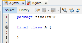 What is the Difference Between static and final_Figure 6