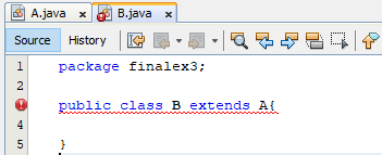 What is the Difference Between static and final_Figure 7