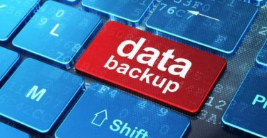 Difference Between Backup and Recovery_Figure 1