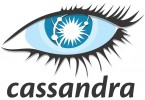 Difference Between HBase MongoDB and Cassandra
