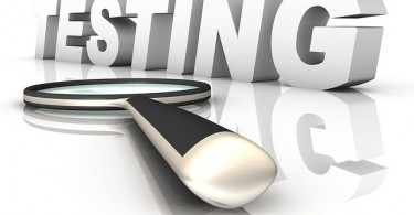 Difference Between Manual Testing and Automated Testing