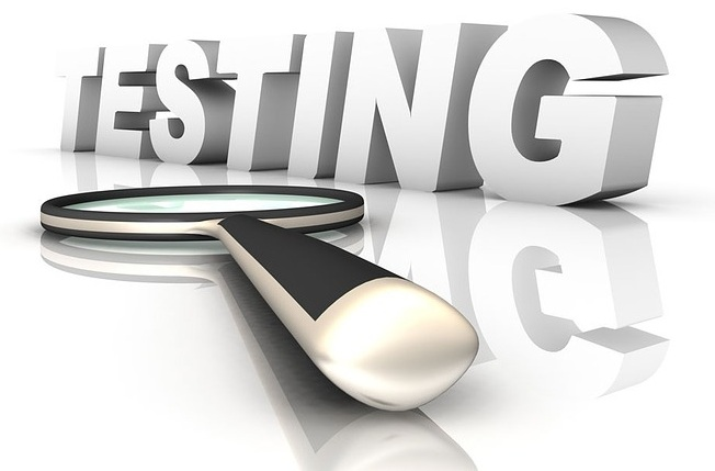 Difference Between Manual Testing and Automated Testing_Figure 2