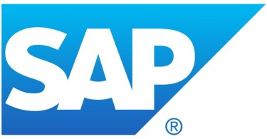 Difference Between RFC and BAPI in SAP